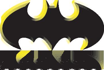 Dan's Symbol
