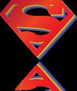 Jami's Symbol