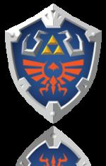 Jacob's symbol
