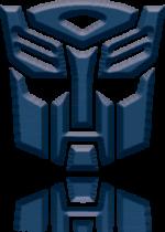 Jarod's symbol