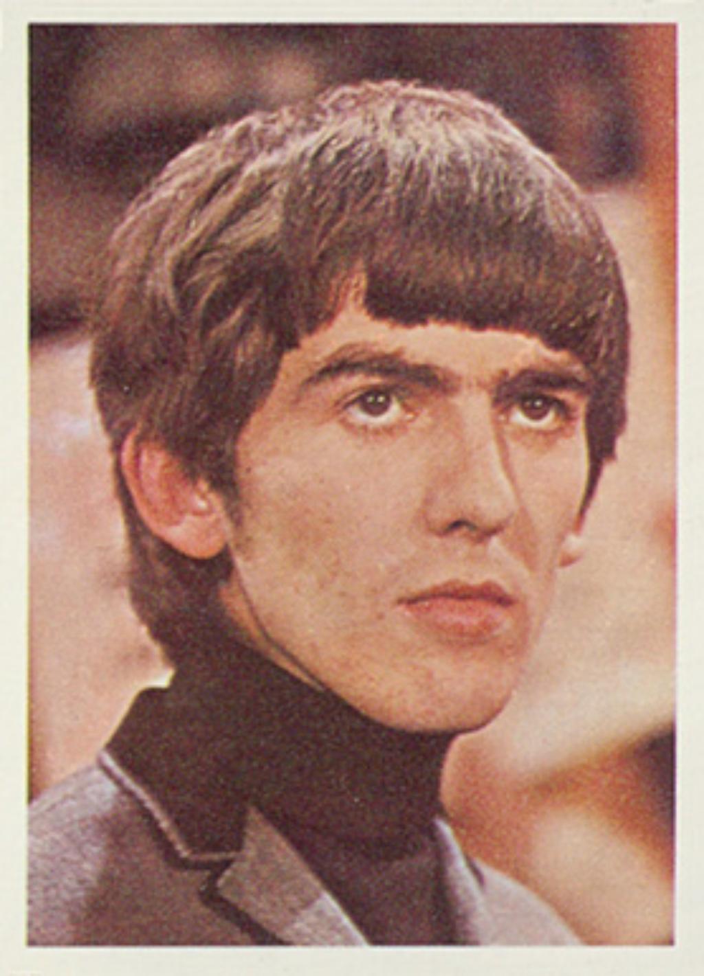 Non-Sport Cards - Pre-1970's