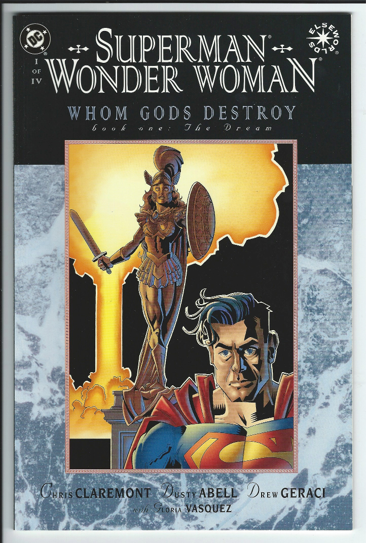 whom gods destroy 1