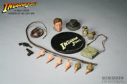 sideshow collectibles indiana jones figure 3