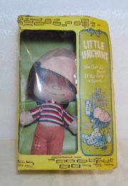little urchins doll 1