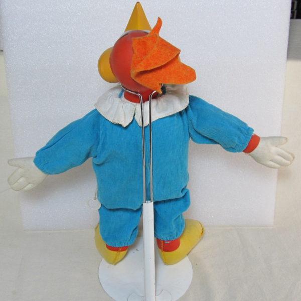 mattel talking woody woodpecker doll 3