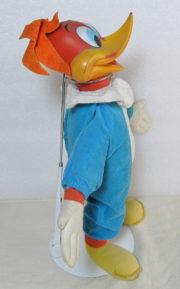 mattel talking woody woodpecker doll 4