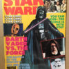 star warp magazine 1