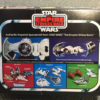 star wars die cast tie bomber 9