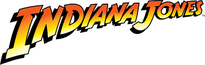 indiana_jones_logo3