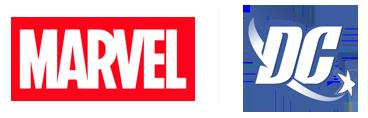 marvel_dc_logo