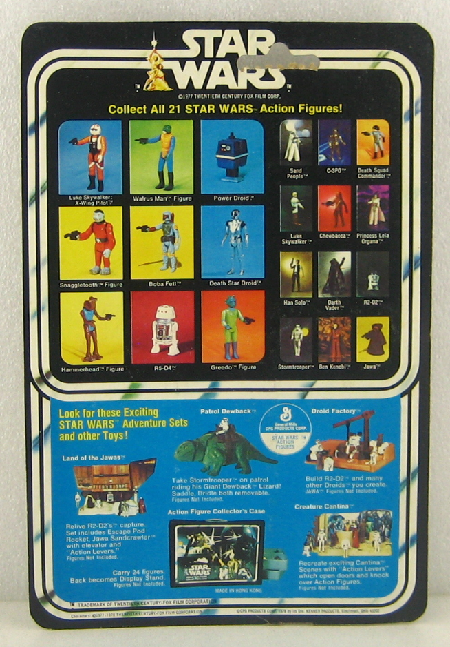 kenner star wars 20-back walrus man 2