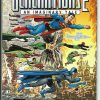 superman batman generations 2