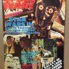 space wars magazine 1