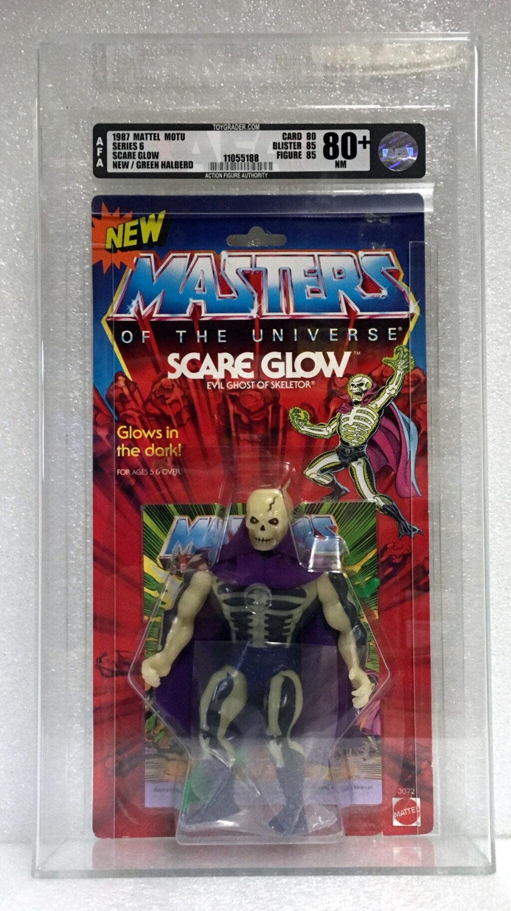 afa-graded motu scare glow 1