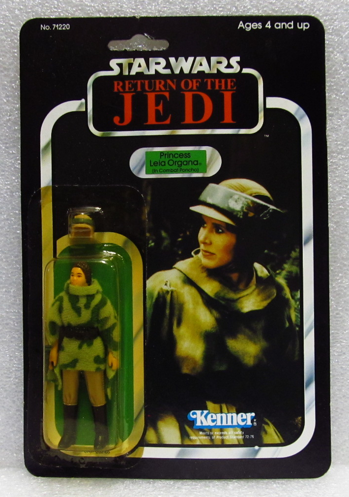 77-back leia in combat poncho 1