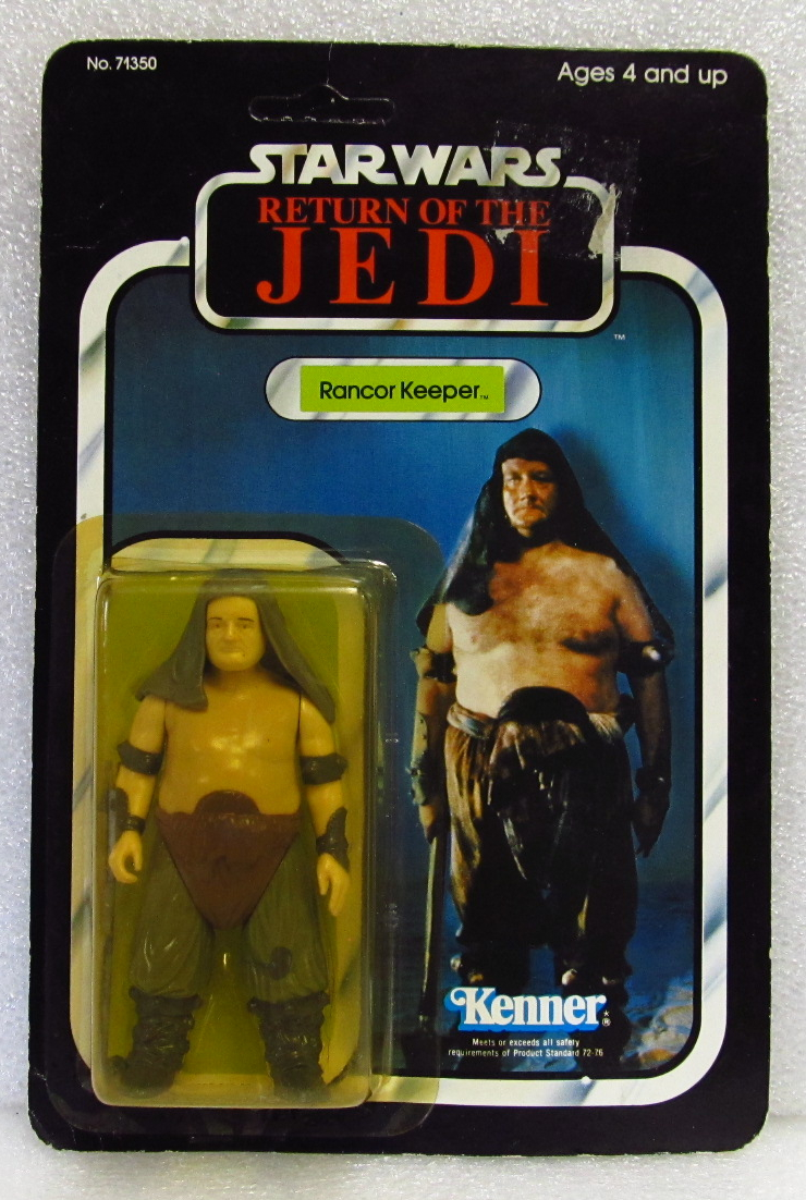 77-back rancor keeper 1