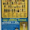1980 moc star wars esb lobot action figure 2