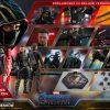 hot toys avengers endgame hawkeye deluxe 1:6 scale figure 3