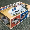 monogram porsche 924 group 4 model kit 2