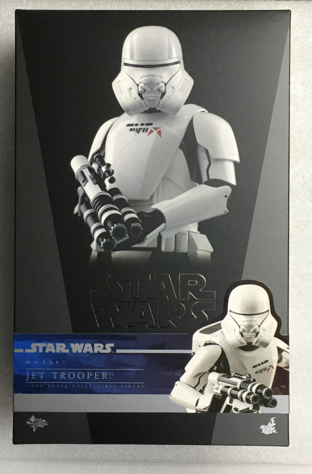 hot toys star wars jet trooper 1