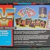 Cardinal WWF Wrestling Trivia Game 2